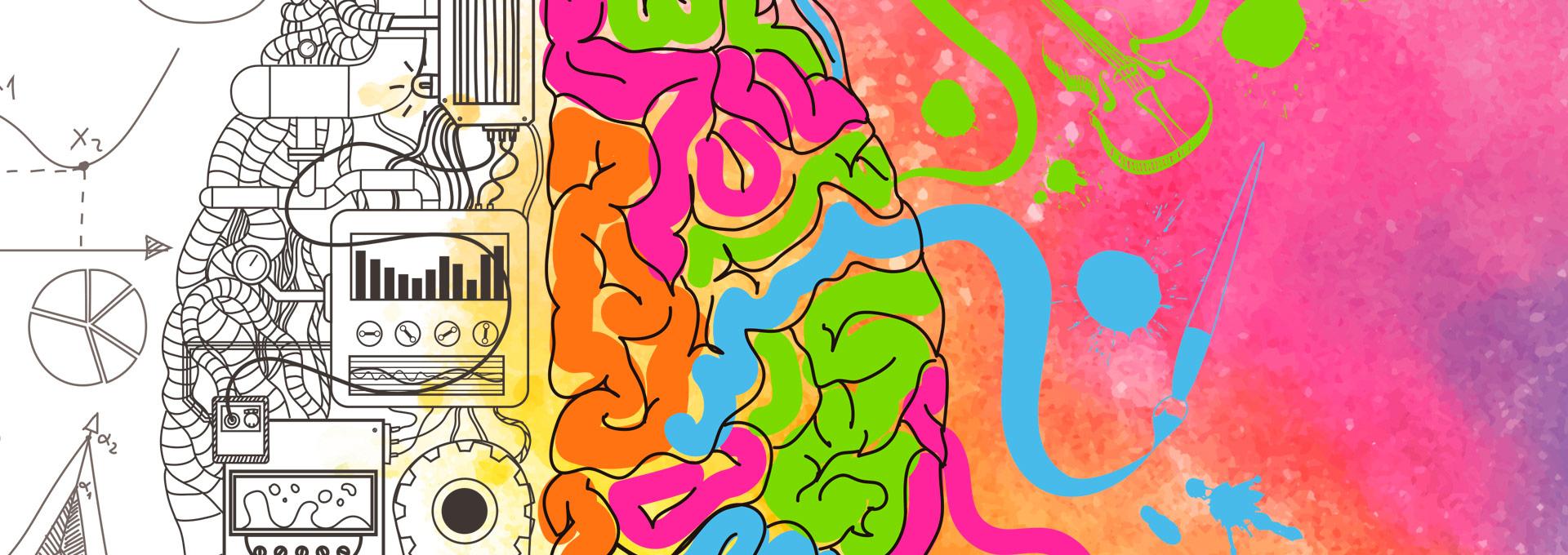 Aprender a usar el cerebro para sanar